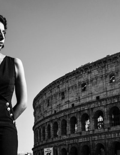 vacation photographer in rome - 61b